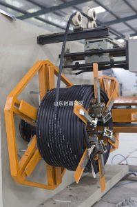 水利部举办东北四省区节水增粮行动建设管理培训班