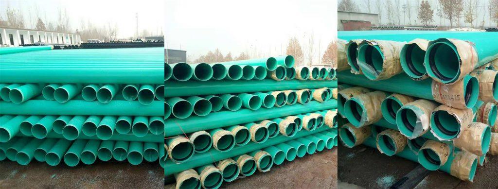 UH管、PVC-UH管、PVC-UH给水管、PVC-UH排水管、pvc一uh管材、pvc-uh排水管价格、pvc-uh生产厂家、pvc-uh环刚度