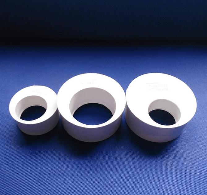 什么是PVC补芯